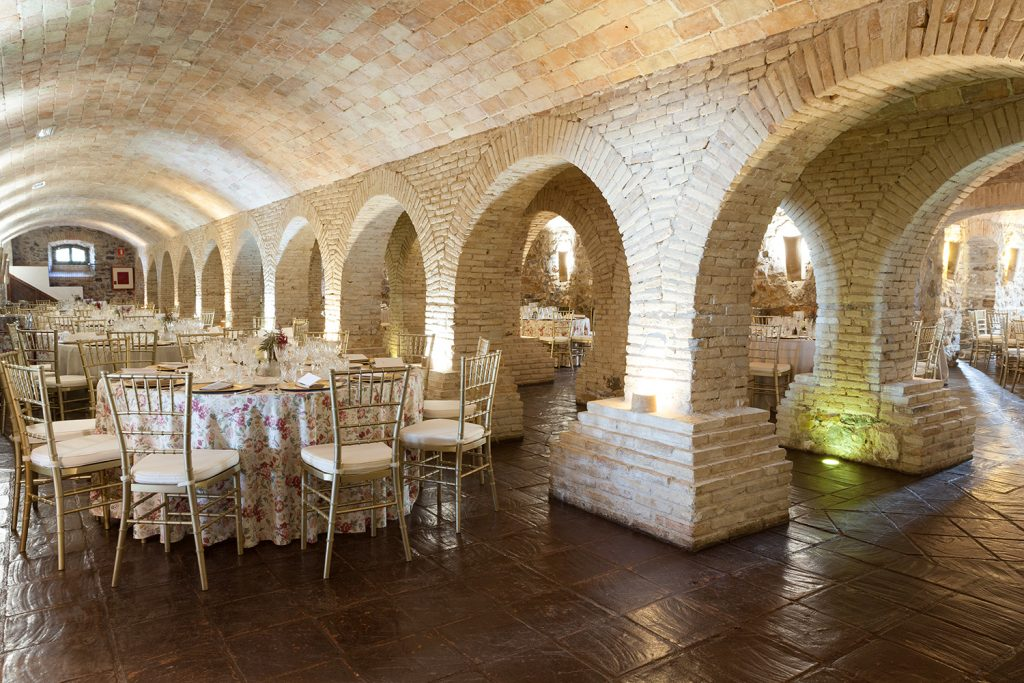 Alameda-Catering_Cortijo-El-Madro¦o_116-1024x683
