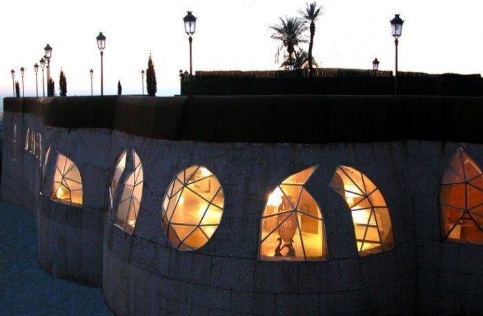 Exterior-del-Pabellon-de-las-Artes-6