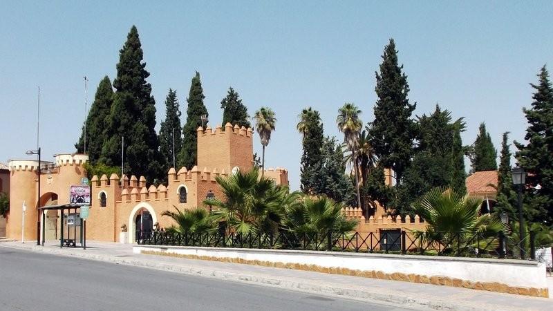 castillo-3