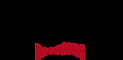 Ibagar, Catering y Eventos