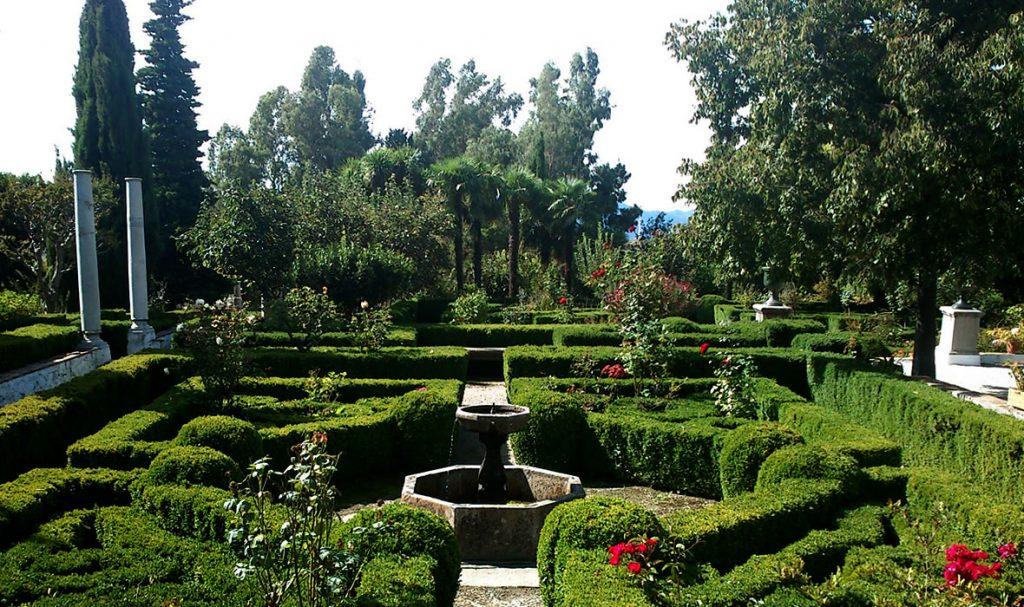 jardines-de-muller-02-1024x607