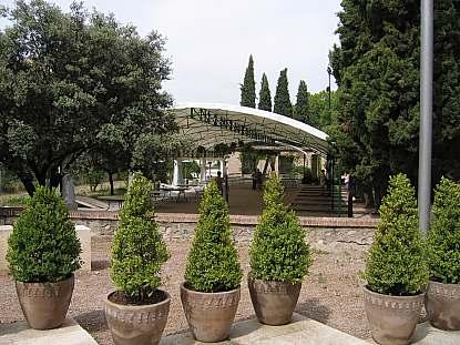 Palacio de Los Cordova 2