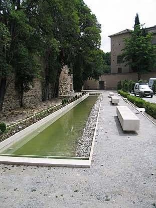 Palacio de Los Cordova 3