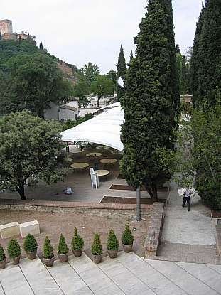 Palacio de Los Cordova 4
