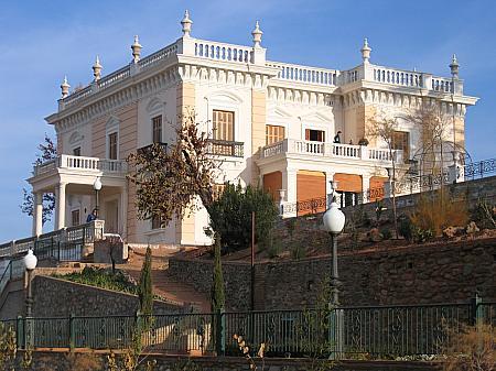 Quinta Alegre 3